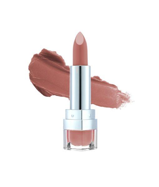 Pink Sugar Cosmetics - Creamy Matte Lipstick