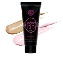 Pink Sugar Cosmetics - It's Awesome BB Cream