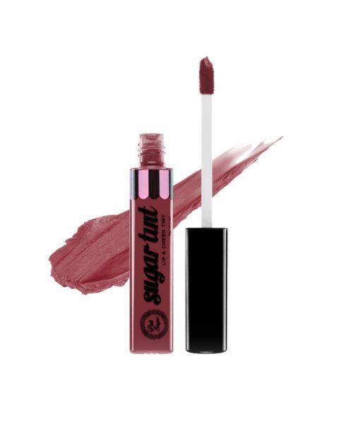 Pink Sugar Cosmetics - Sugartint Lip & Cheek Tint