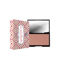 Pink Sugar Cosmetics - Sweet Cheeks HD Cheek Color Mini