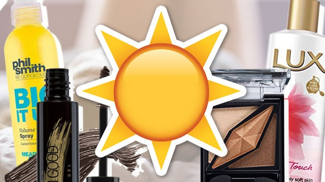 Products that Will Help You Get Ready in the Morning Faster