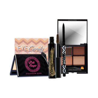 Eye Am Ready Bundle - Set A